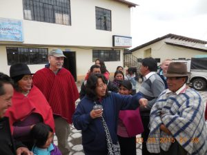 Ecuador March 2015 Blog 3a