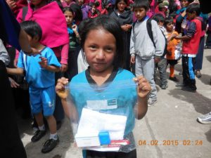 Ecuador March 2015 Blog 8a