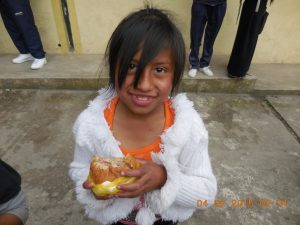 Ecuador March 2015 Blog 9b
