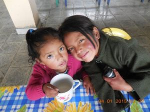 Ecuador March 2015 Blog 10b