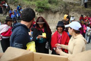 Ecuador March 2015 Blog 12a